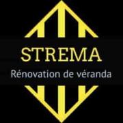 Strema logo